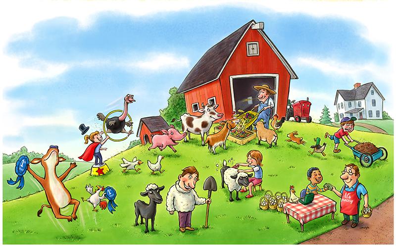 farm_fsite