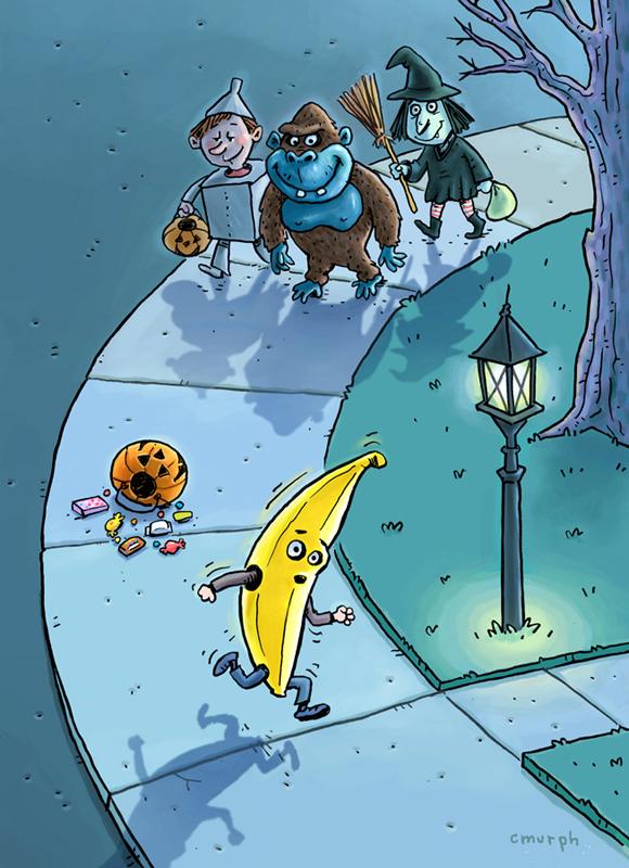 cmurph.banana