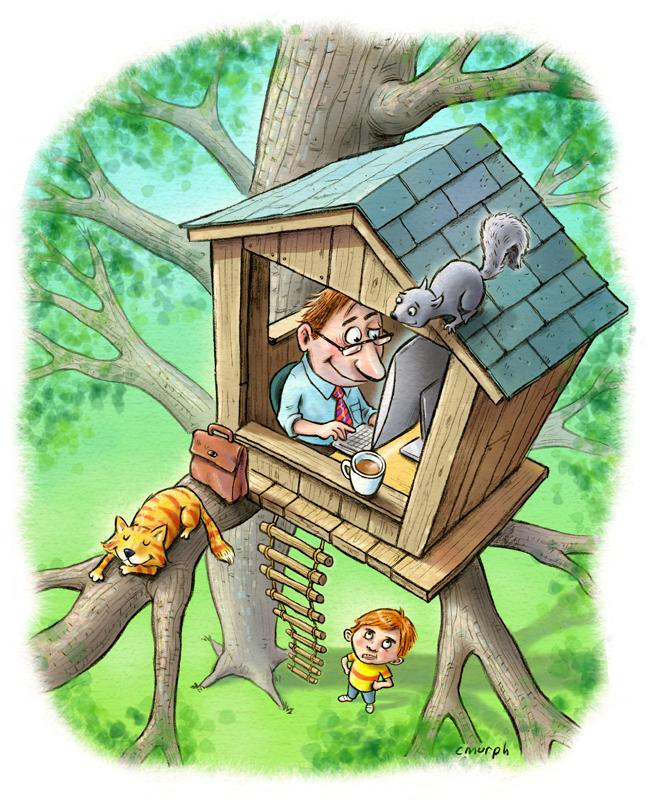 treehouse.f