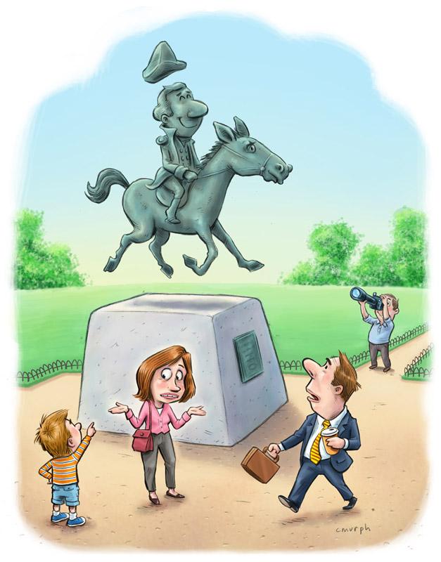 horse.statue.rf