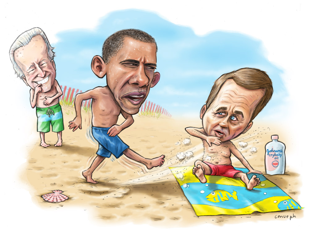 obama.boehner