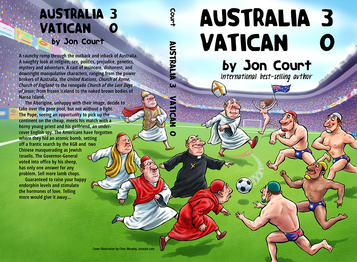 aussies_catholics_f5