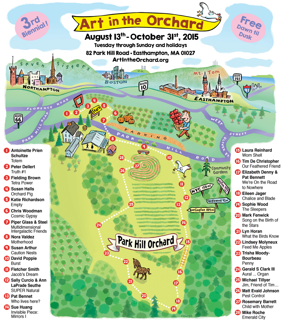 art_in_orchard