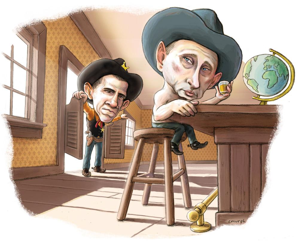sheriff.obama.f