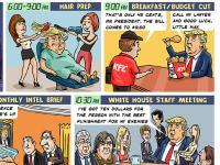 trump_house_f